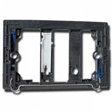 Ramka przycisku UP320 UP720 Sigma