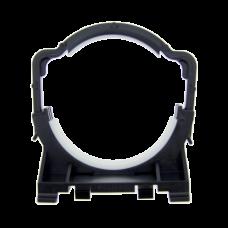 Obejma rury odpływowej Duofix UP320 Geberit