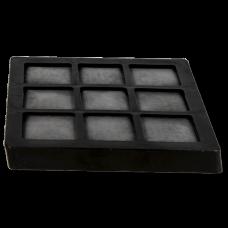 Filtr węglowy Balena 8000 (AqC 8000+)
